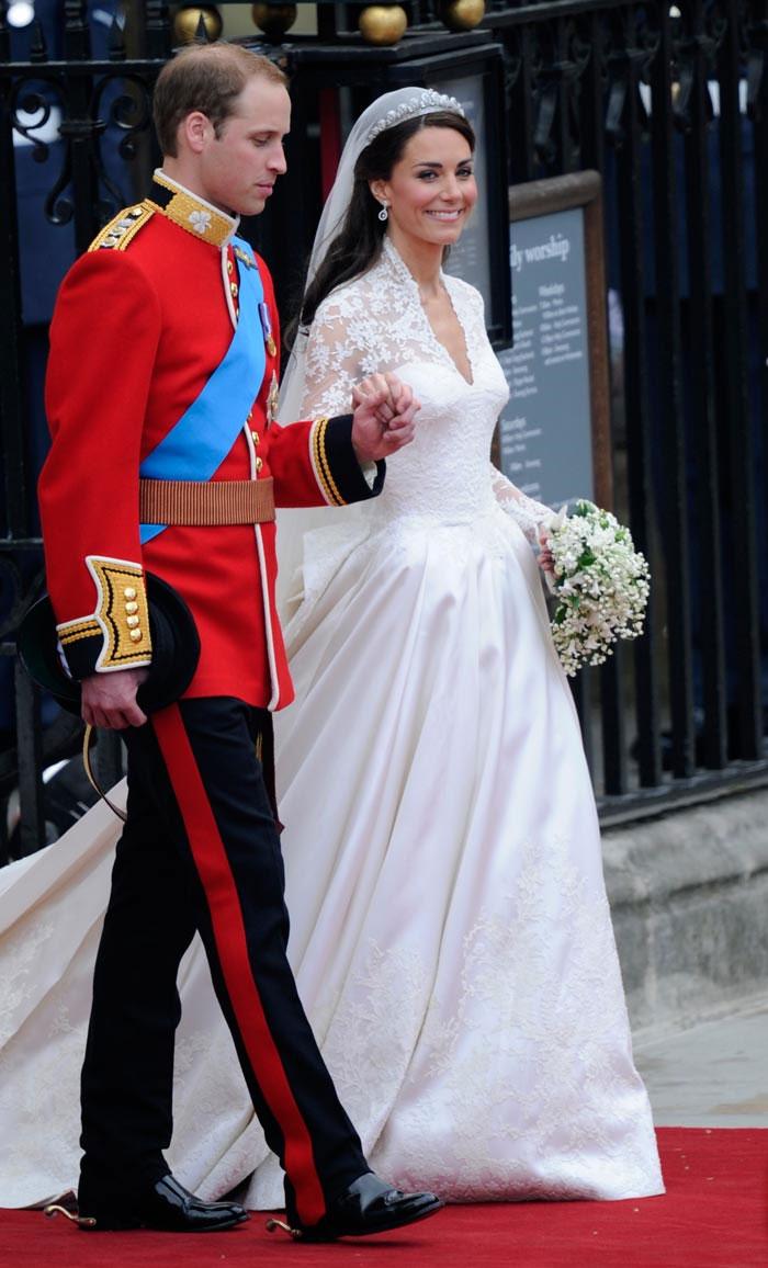 No Comments The Bride 8