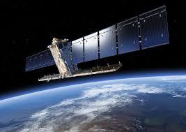 ESA Sentinel mission