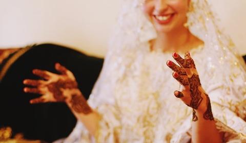 totul-despre-nunti-Maroc