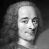 Voltaire picture - famous quotes