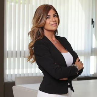 Lina anllo ABOGADA- DIPLOMA DE HONOR - UBA - ESPECIALISTA EN DERECHO PENAL - UBA - ACTUALMENTE MASTER LLM -AUSTRAL- COMPLIANCE -Ha realizado el Programa de Compliance para la Alta Dirección en el IAE Bussines