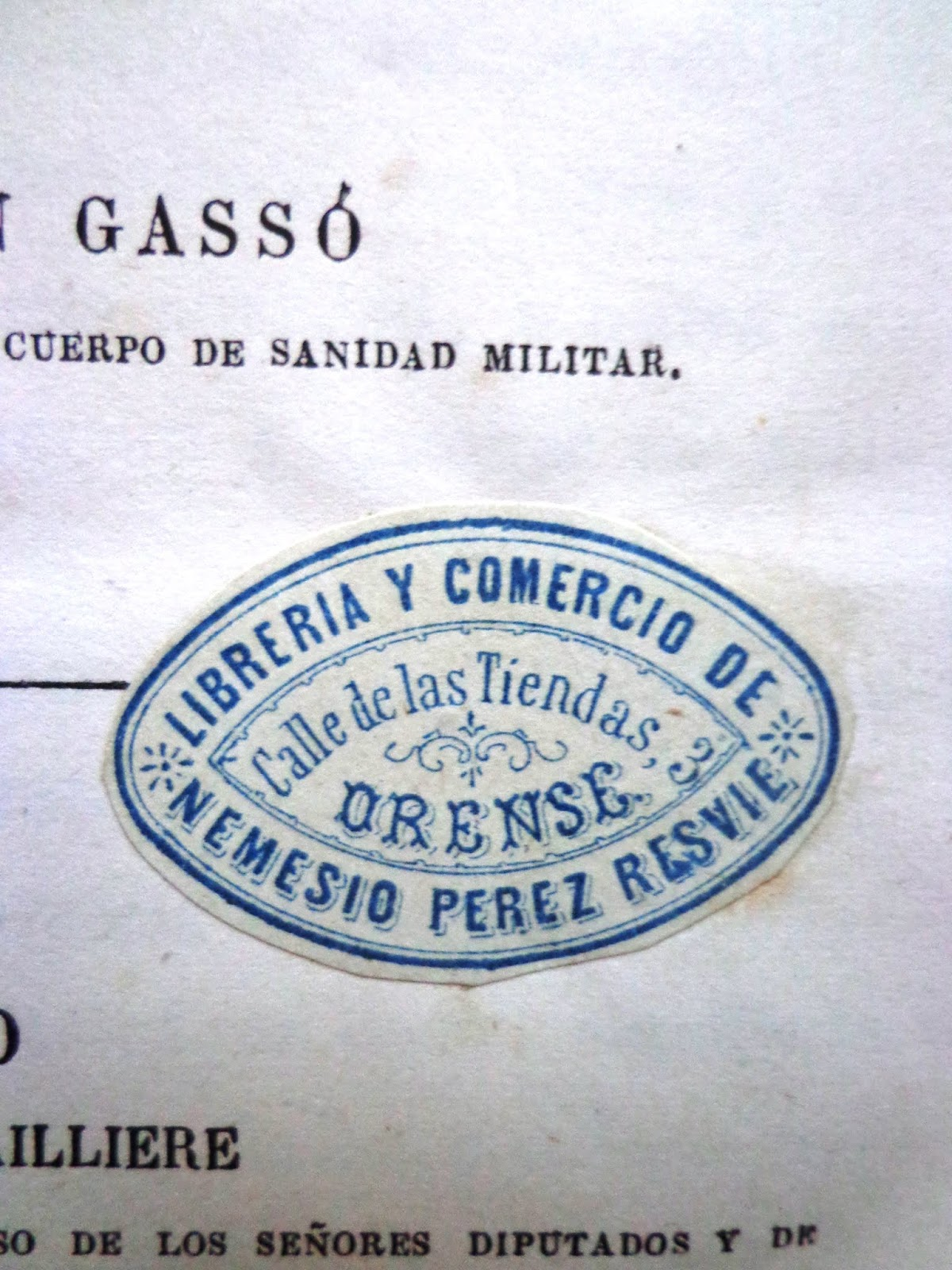 Diario De Un Médico De Guardia Librerías Y Libros Para