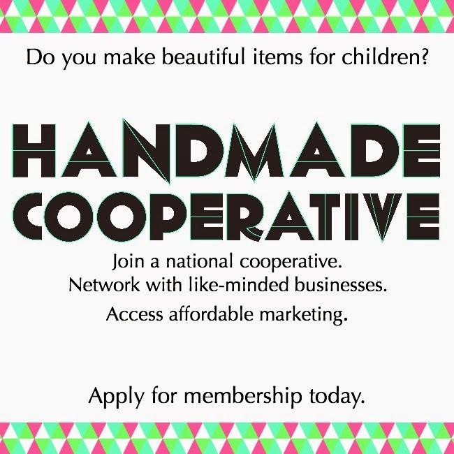 Handmade Cooperative