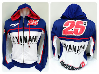SWEATER MOTOGP