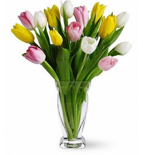 buket-bunga-tulip-surabaya-02