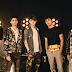 CNCO estrenó a nivel mundial su nuevo sencillo titulado 'Se Vuelve Loca'
