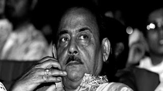 bengali-actor-chinmoy-roy-passed-away