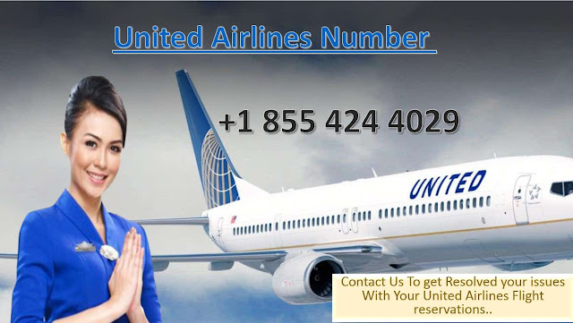 company analysis of united airlines Find company research, competitor information, contact details & financial data for united airlines, inc get the latest business insights from d&b hoovers.