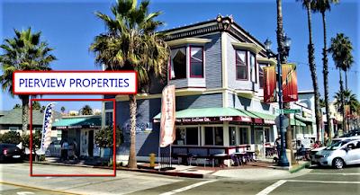 "<img src=""pierviewpropertiesrealestate.jpg"" alt=""PierView Properties Oceanside CA."">"