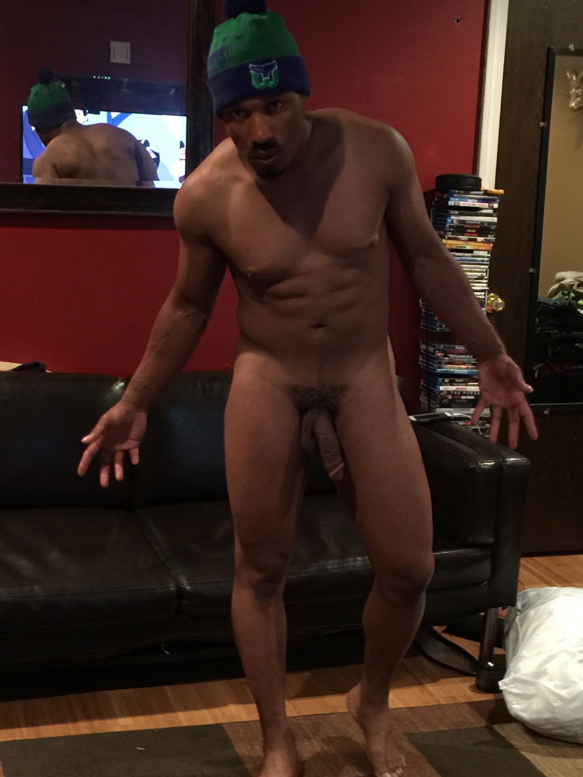 Stevie j sex videa