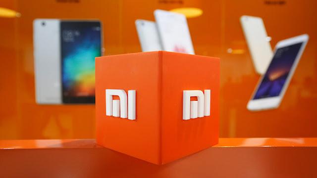 Xiaomi deu entrada nos papéis para realizar sua oferta inicial de ações na Bolsa de Valores de Hong Kong, onde poderá levantar cerca de 10 bilhões de dólares.