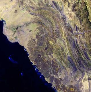 ستون صورة مدهشة لكوكب الأرض من الأقمار الصناعية 26.jpg