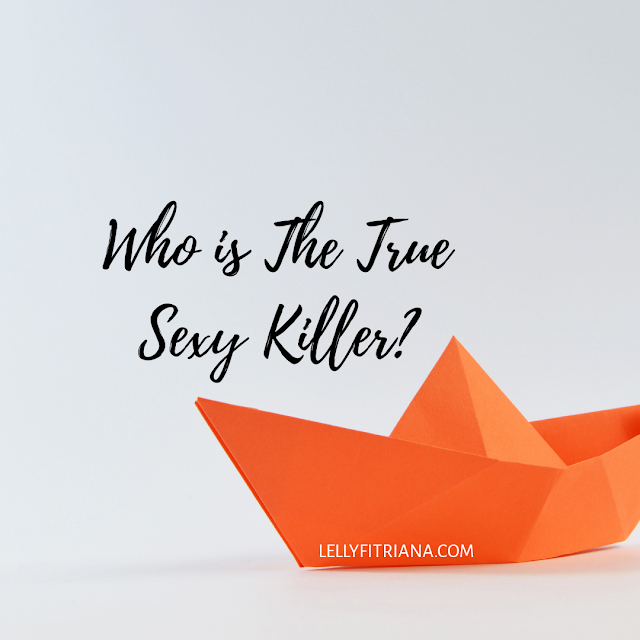 Dokumenter Sexy Killer