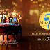 iGoGo celebra sus 7 años con ofertas de hasta un 70%