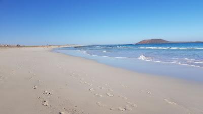Fuerteventura e le più belle spiagge delle Canarie