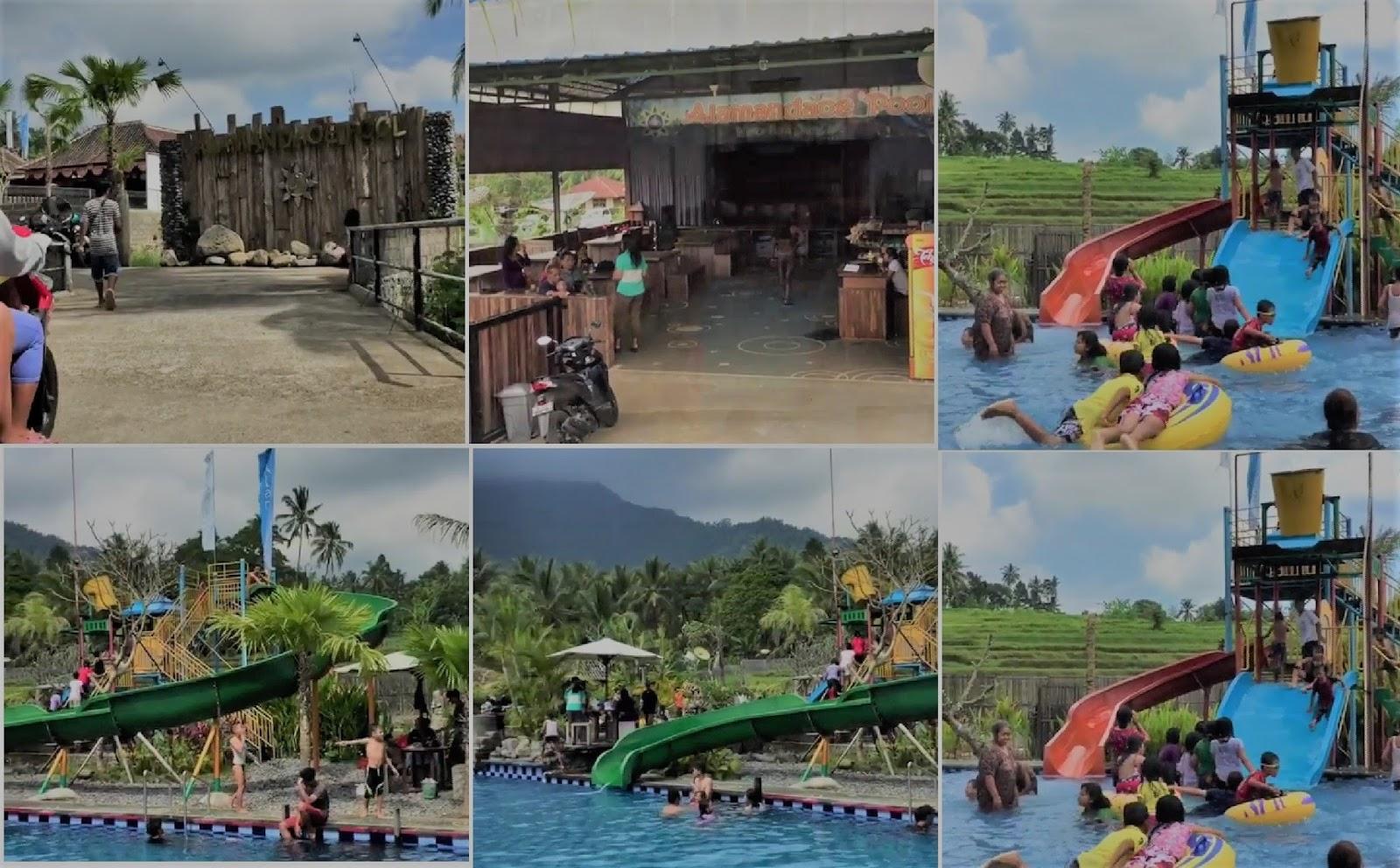 alamandoe_waterpark_singaraja