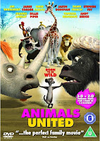 Animales Unidos (2010)