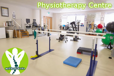 Physiotherapy Centre