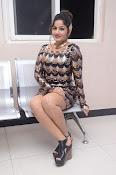 Madhavi latha new sizzling photos-thumbnail-6