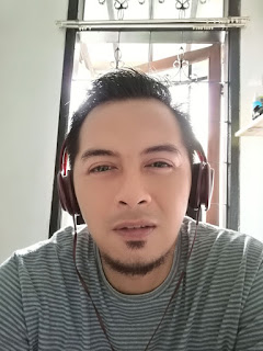 review kamera huawei honor 8 indonesia