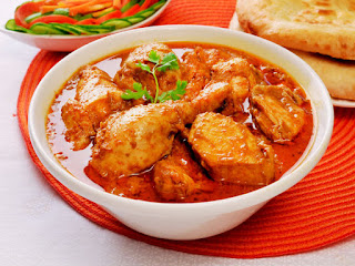 Chicken Qorma Recipe in Urdu - lahorerecipes.blogspot.com