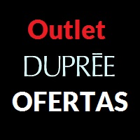 outletdupree