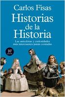 https://www.planetadelibros.com/libro-historias-de-la-historia/49711