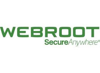 Webroot Secure Anywhere Internet Security Plus 2018 Download
