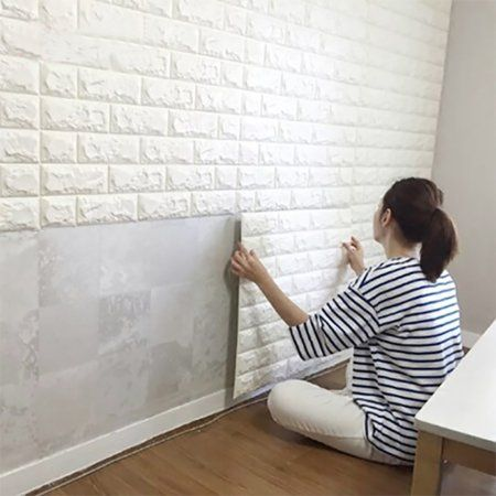 7acdfcc767f173a4356161878d9ecea5 35 Low-budget Ideas to Make Your Home Look Like a Million Bucks Interior