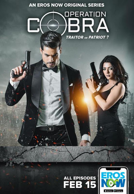 the patriot full movie hindi dubbed free download
