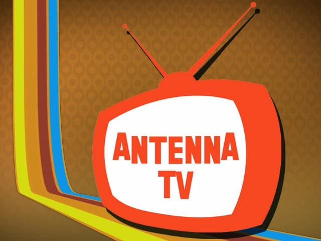 Antenna TV -- 10 Old Sitcoms to Binge on in January 2018 - The TV