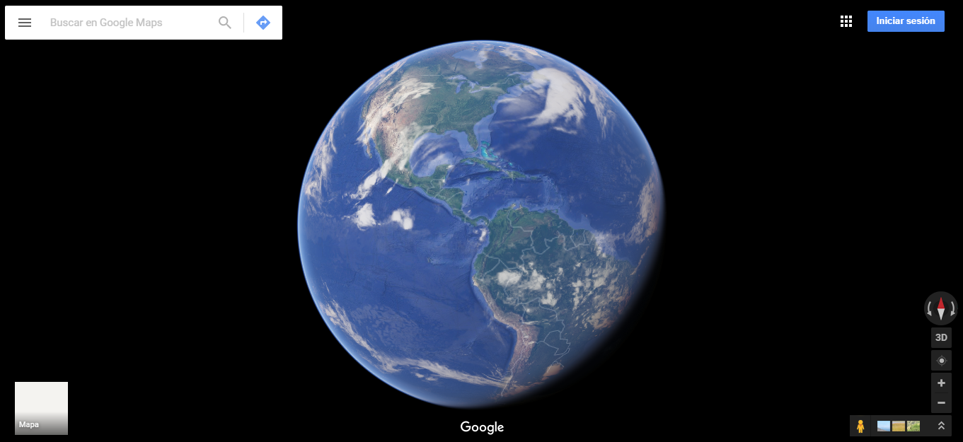 Mejores Nuevas Aplicaciones de Google para todas las plataformas