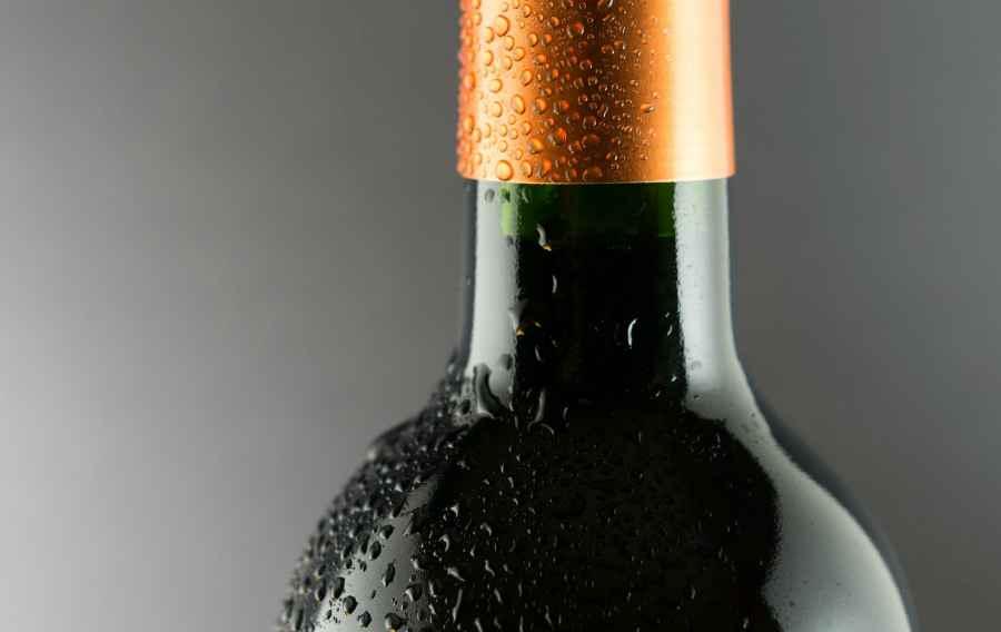 greek-wine