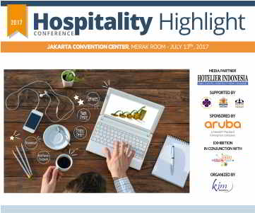 hospitality-highlight