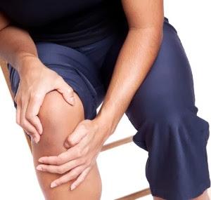 A que se debe el dolor de talon del pie
