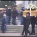 أصوات تخرج من التابوت تسبّبت في وقف جنازة في الأرجنتين
