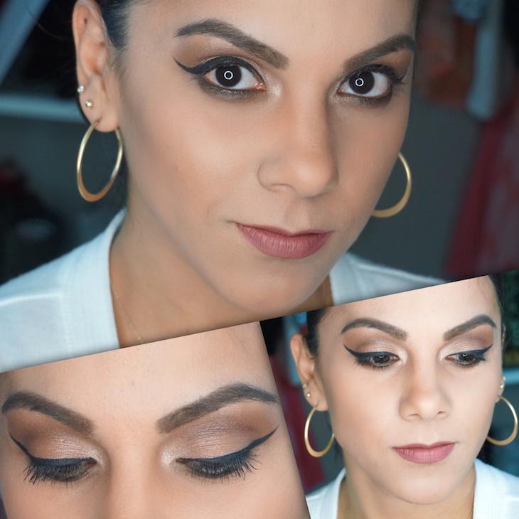 Neutral-Glam-#MOTD-Vivi-Brizuela-PinkOrchidMakeup