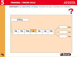 http://www.ceipjuanherreraalcausa.es/Recursosdidacticos/QUINTO/datos/03_Mates/datos/05_rdi/ud09/2/02.htm