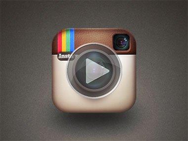 sama halnya di twitter fungsi hastag juga untuk memperluas pemirsa anda Hashtag Untuk Video Di Instagram Biar Banyak Like