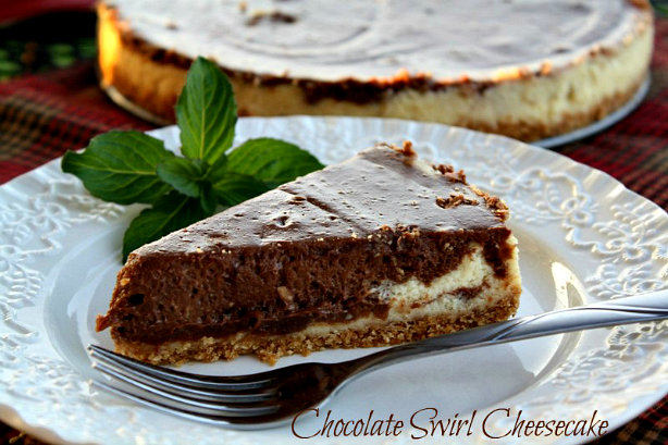 A Couple Weeks Back I Posted A Recipe On Face Book For A Cheesecake That Was Baked In A Crock Pot My First Thought Was You Can Bake A Cheesecake In A