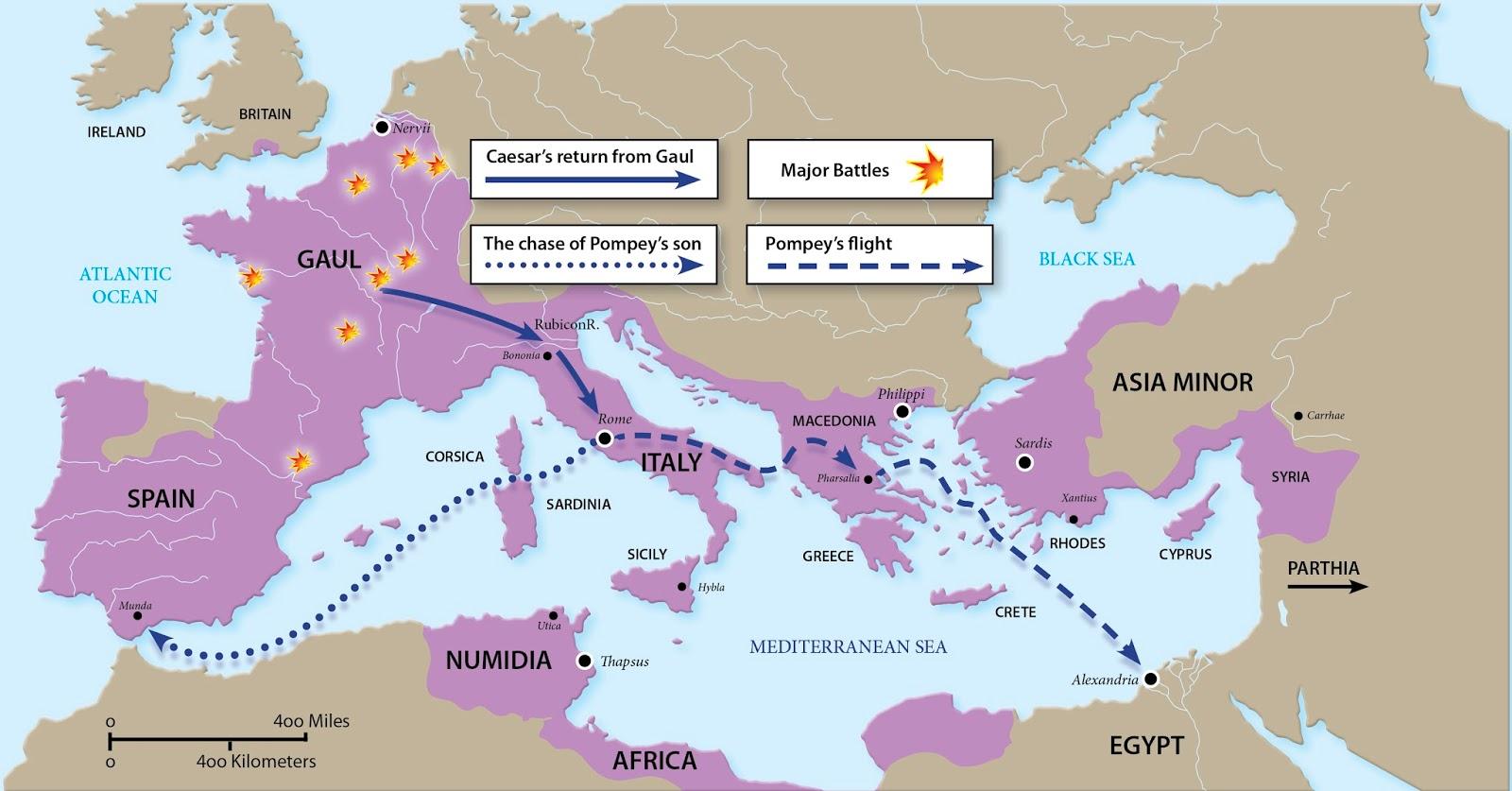 map by david c jensen