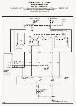 Current Transformer Meter Wiring Diagram on wiring diagram for an electric ke controller
