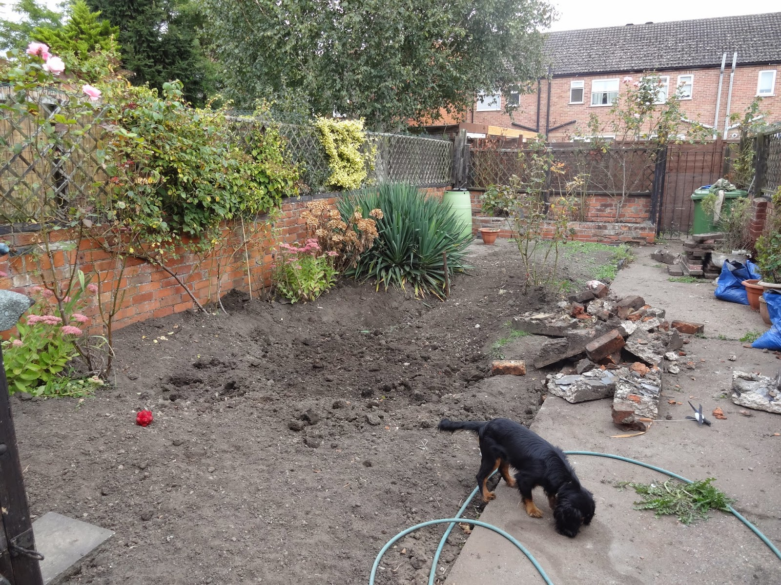 Kezzabeth co uk | UK Home Renovation, Interiors and DIY Blog