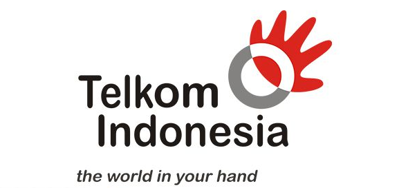 Cara & Syarat Melamar Loker di PT Telkom Indonesia Terbaru
