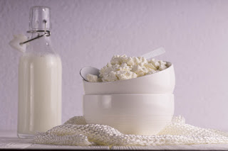 Top 4 benefits of Paneer or Cottage Cheese