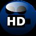 Cách tải video HD, Full HD từ Youtube và Facebook về iPhone (Không cần Jailbreak)