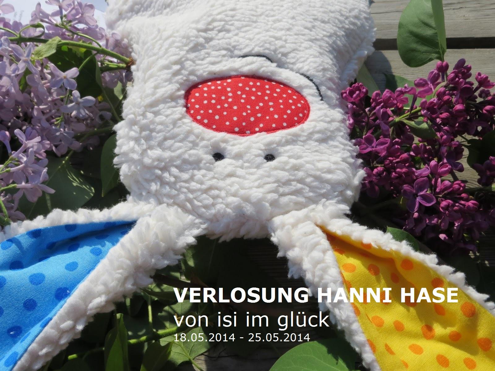 http://isi-im-glueck.blogspot.de/2014/05/verlosung-hanni-hase-mit.html