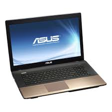 Asus K75VJ Drivers Windows 8.1 64 bit, WIndows 10 64 bit
