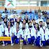 نادي الرشيدية لكرة السلة سيدات بطل المغرب للقسم الوطني الثاني