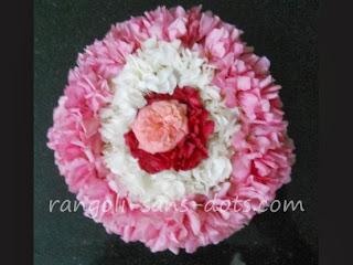 floral-deocration-14.jpg